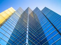 建筑市政工程标准化构造实施指南下269p