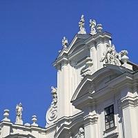 建筑历史_建筑设计图片