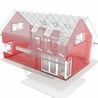建筑软件_建筑设计图片
