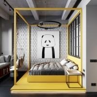 室内设计资料分享_室内设计图片