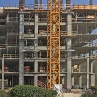 混凝土结构_结构设计图片