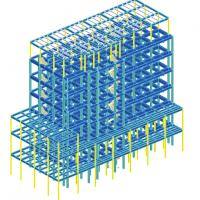 结构软件_结构设计图片