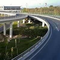 路桥设计_路桥市政图片