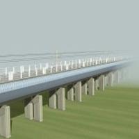 路桥软件_路桥市政图片