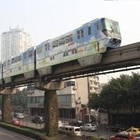 轨道交通_路桥市政图片