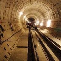地铁工程_路桥市政图片