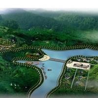 水利设计_水利工程图片