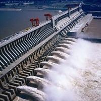 水利施工_水利工程图片