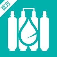 水处理_给排水图片