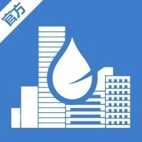 建筑给排水_给排水图片
