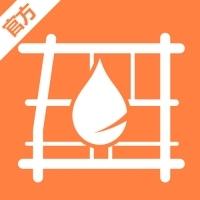 市政给排水_给排水图片