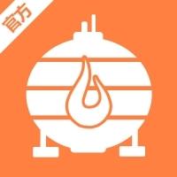 燃气工程_暖通空调图片