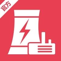 供电配电_电气工程图片