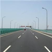 路桥造价_工程造价图片