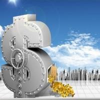 成本管理_项目管理图片