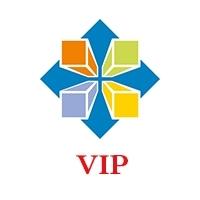 企业管理资料分享_企业管理图片
