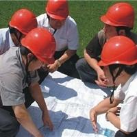 工程咨询_项目管理图片