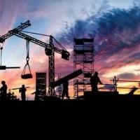 项目代建_项目管理图片
