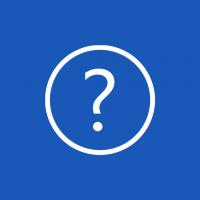 问题求助_站务讨论图片