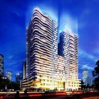 建筑方案设计千亿国际娱乐同学组_技能培训图片