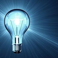 建筑电气课程同学组_技能培训图片