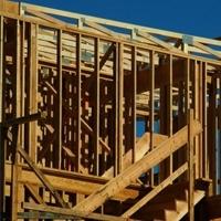 建筑结构设计课程同学组_技能培训图片