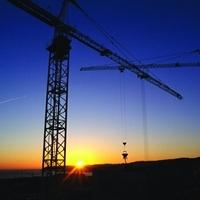 建造方的BIM_BIM图片