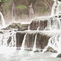 给排水工程技术交流组_给排水图片