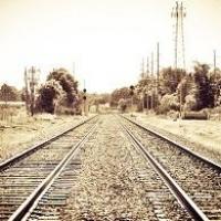 铁路建设_路桥市政图片