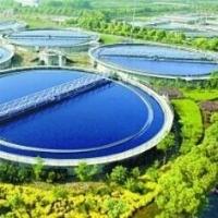 污水处理综合问答_给排水图片