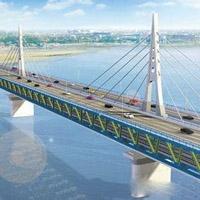 路桥技术_路桥市政图片