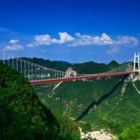 湖南路桥工程交流_路桥市政图片
