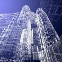 建筑结构杂志汇总_结构设计图片