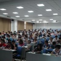 注册考试辅导培训_结构设计图片