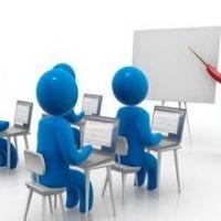 注册造价工程师考试交流_技能培训图片