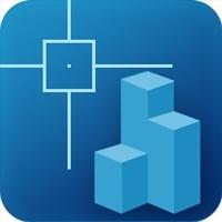 浩辰CAD应用_建筑设计图片