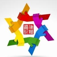 建筑资料分享_建筑施工图片