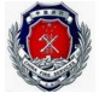注册一级消防工程师_技能培训图片