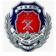 注册一级消防工程师图标