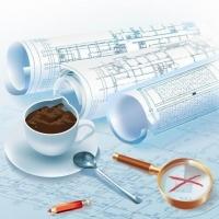 工程造价资料学习_工程造价图片