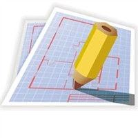 室内节点详图_室内设计图片