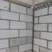砌筑工程_建筑施工图片