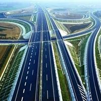 路桥施组设计_路桥市政图片