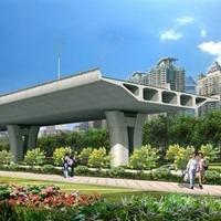 路桥节点详图_路桥市政图片