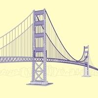 路桥设计资料_路桥市政图片