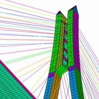 路桥计算实例_路桥市政图片
