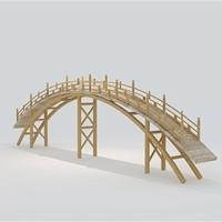 路桥毕业设计_路桥市政图片