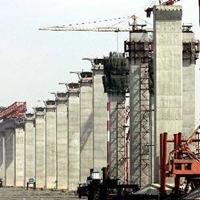 路桥工程总结_路桥市政图片