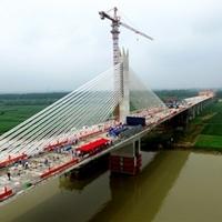 其他路桥资料_路桥市政图片