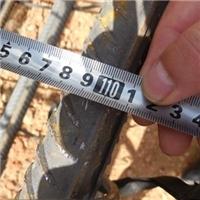 岩土质量控制_岩土工程图片